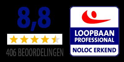 Outplacementbegeleiding Amersfoort Harderwijk Barneveld Ermelo Almere